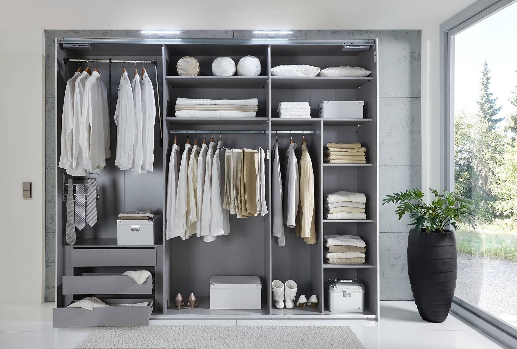 Modèle De Placard Dressing 5 astuces pour organiser vos dressing et placards | déco et